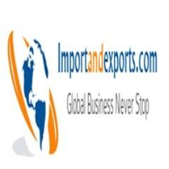 importandexports