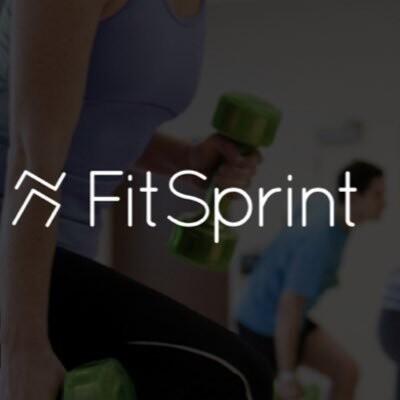 FitSprint