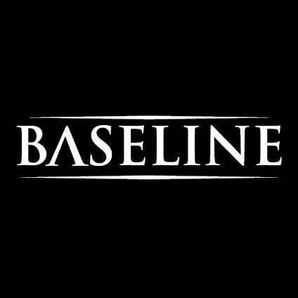 Baseline Ventures