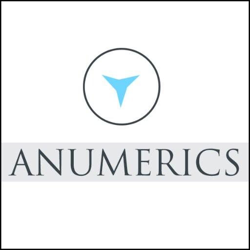 Anumerics