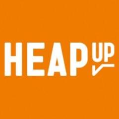 Heap Up