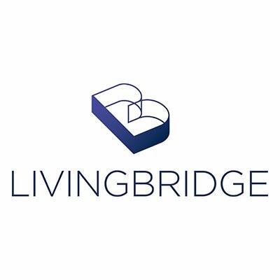 Living Bridge