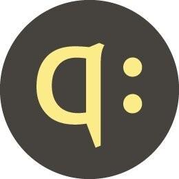 Quinyx AB
