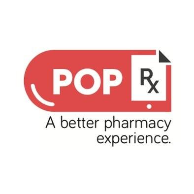 PopRx