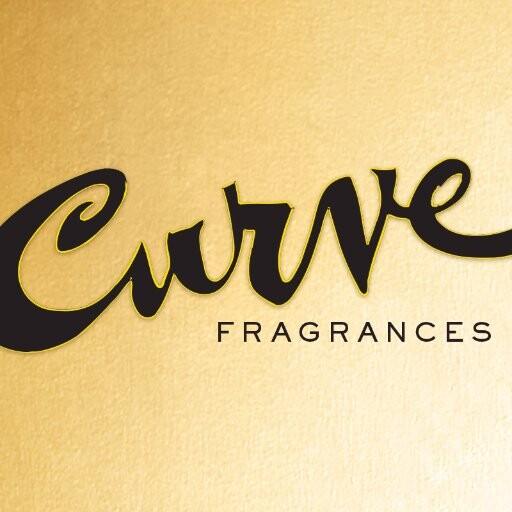 Curve Fragrances