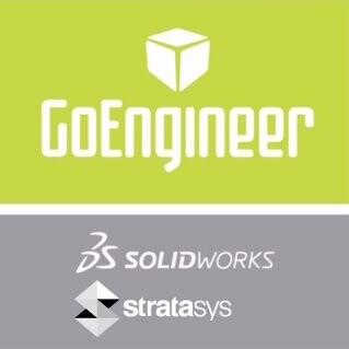 GoEngineer
