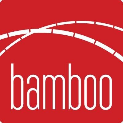 Bamboo Commerce