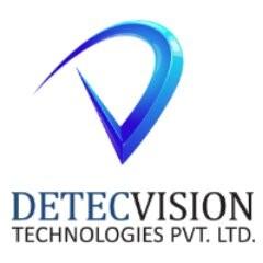DETECVISION Technologies