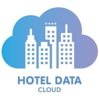 HotelDataCloud