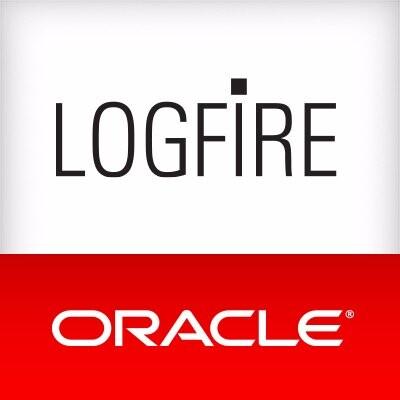 LogFire