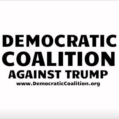 Democratic Coaltion