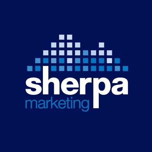 Sherpa Marketing