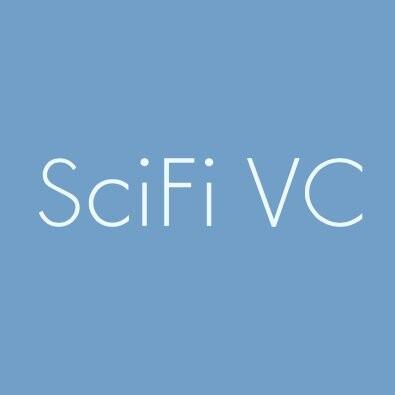 SciFi VC