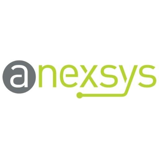 Anexsys