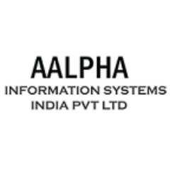 AIS India Pvt. Ltd.