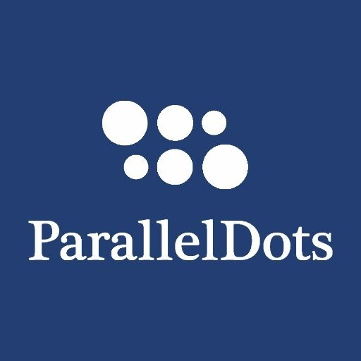 ParallelDots