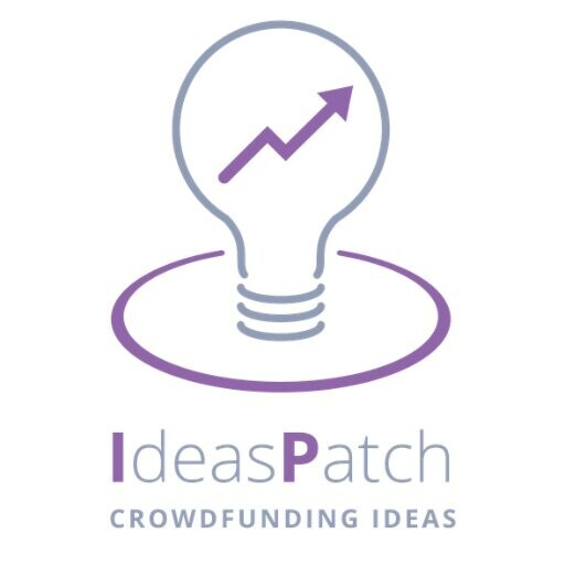 IdeasPatch