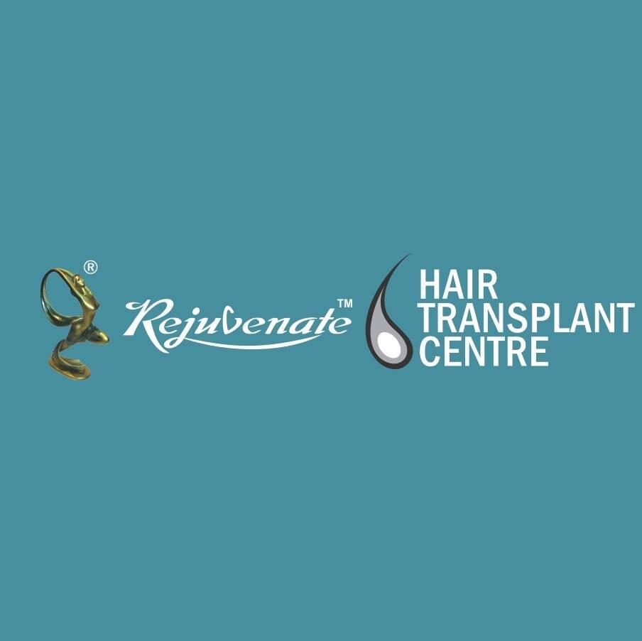 Rejuvenate Hair Transplant Centre
