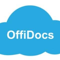 OffiDocs