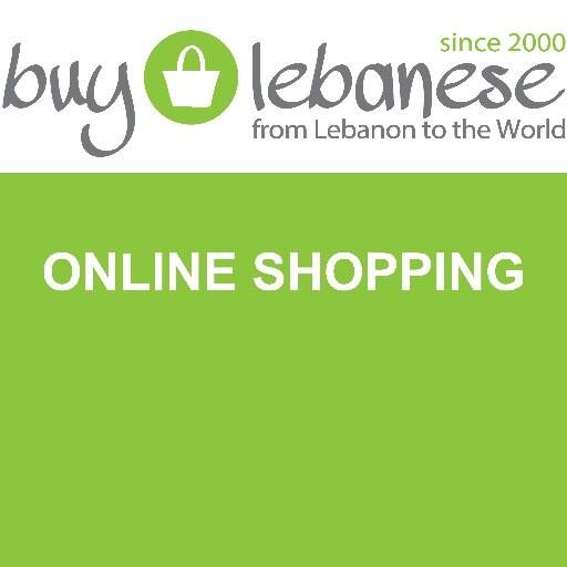 BuyLebanese.com