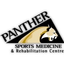 Panther Sports Medicine and Rehabilitation Centres