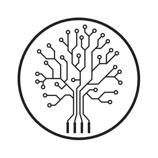 Root Ventures