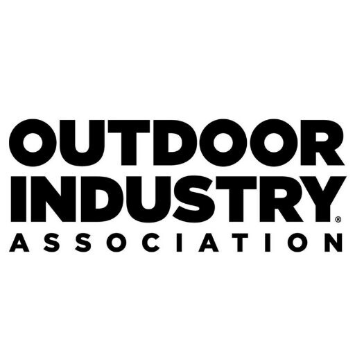 Outdoor Industry