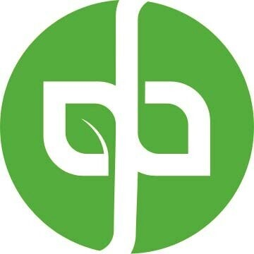 GreenBusinessBureau
