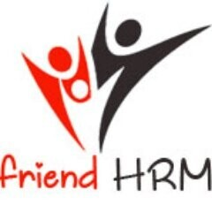 Friend HRM