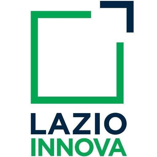 Lazio Innova