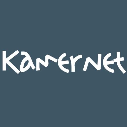 Kamernet.nl