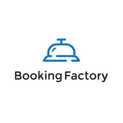 TheBookingFactory