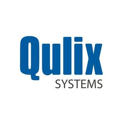 Qulix Systems