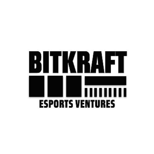 Bitkraft Holding