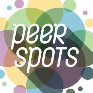 peerspots