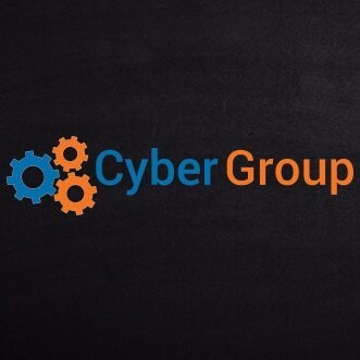 Cyber Group
