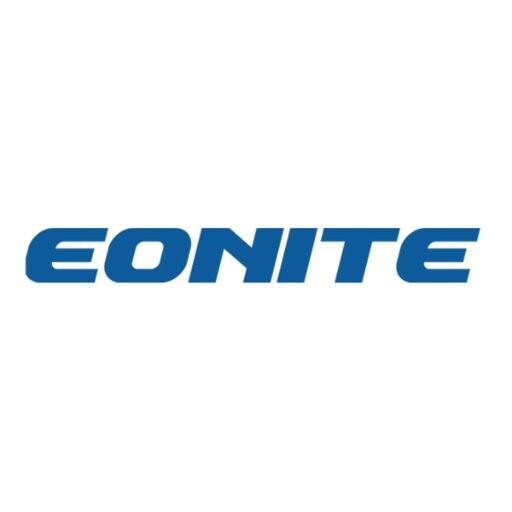 Eonite Perception