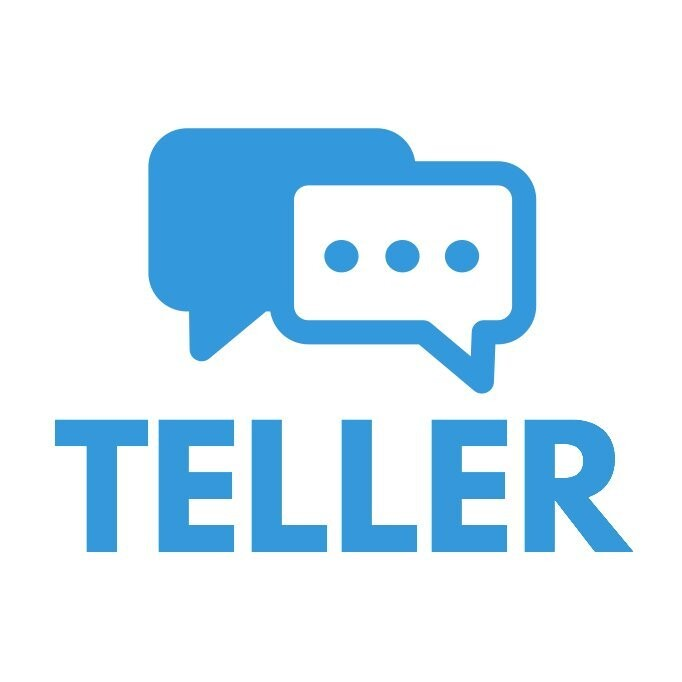 Teller Messaging