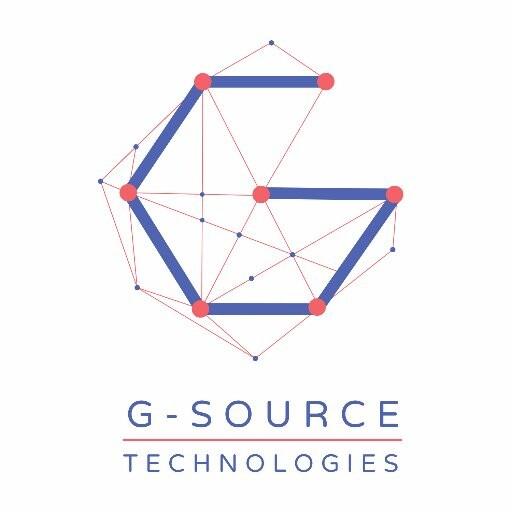 Gsource Technologies LLC
