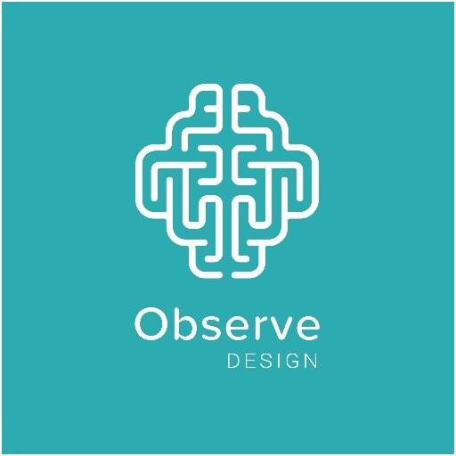 Observe Design