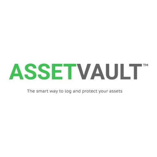 AssetVault