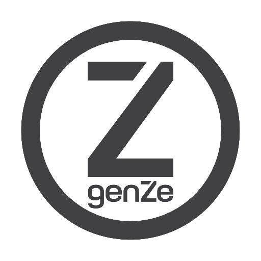 GenZe