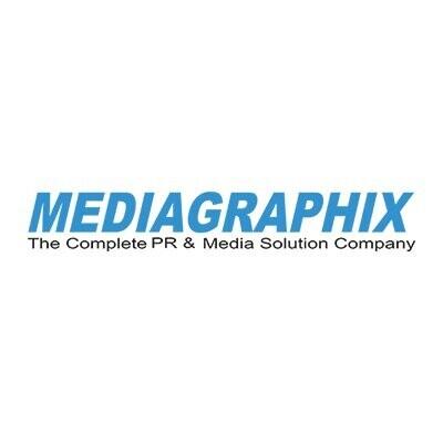 MEDIAGRAPHIX