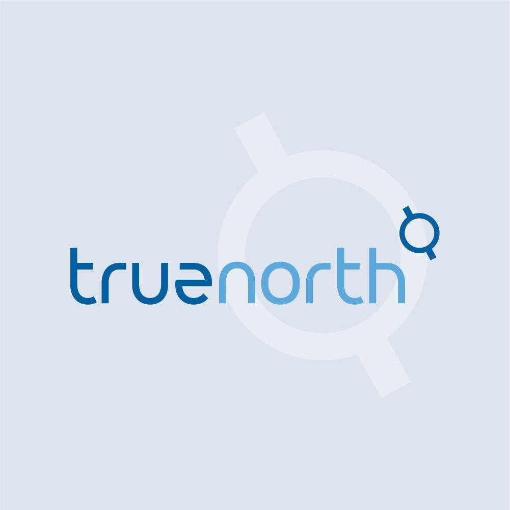True North Co