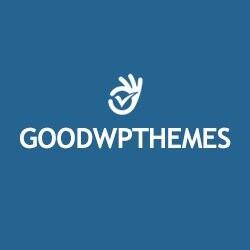 Good WPThemes