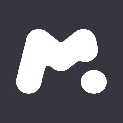 mSpy Monitoring Soft