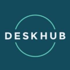 DeskHub