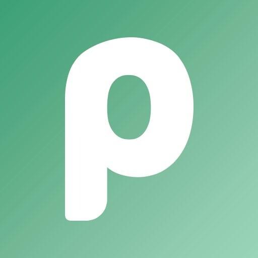 Pushlink