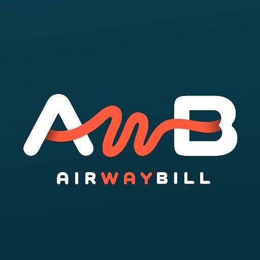 AirWayBill