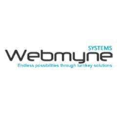Webmyne Systems Pvt. Ltd.